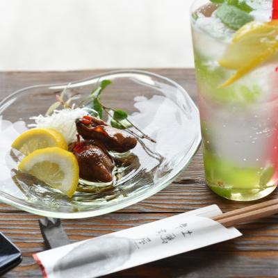 終【3】食べて呑んで牡蠣はやっぱり広島だな!☆広島&岡山4日間
