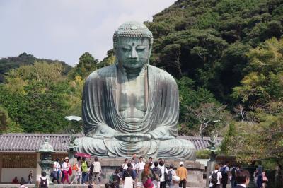 房総・鎌倉12景巡り-3日目
