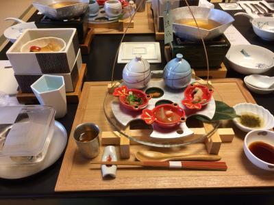 夏休みの有馬グランドホテル キッザニア甲子園 六甲山牧場 IKEA  1泊2日で満喫旅