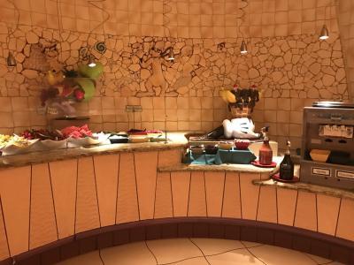 [アメリカ・アナハイム]10数年ぶりのアナハイムディズニー③④⑤