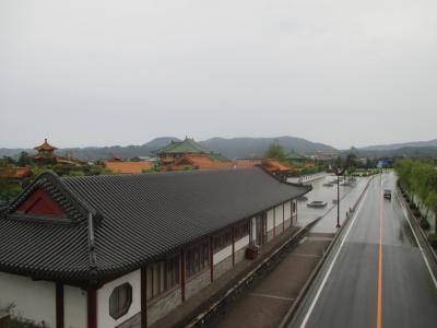 【鳥取】道の駅巡り (特急乗り継ぎと道の駅巡りの旅 2/2)