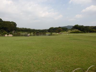 島根と岡山に行ってきました(4日目)