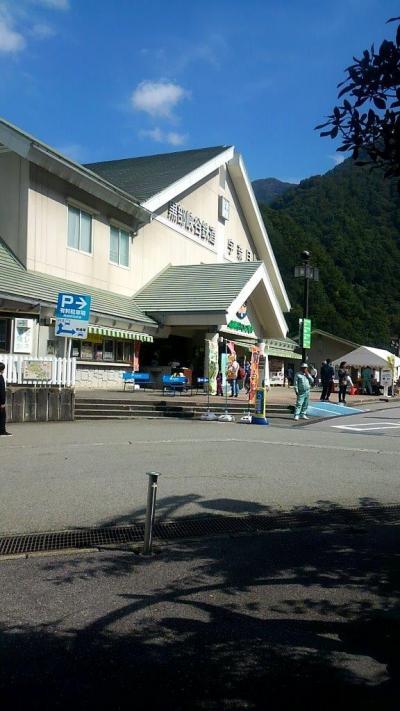 おばさん、娘と宇奈月温泉へ行く。① ~北陸新幹線、富山地方鉄道、黒部渓谷鉄道トロッコ電車~