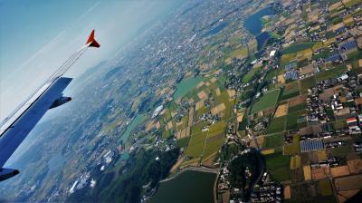 """◇◆激安!!Jetstarで行く高松~全食""""うどん""""の旅+小豆島◆◇"""