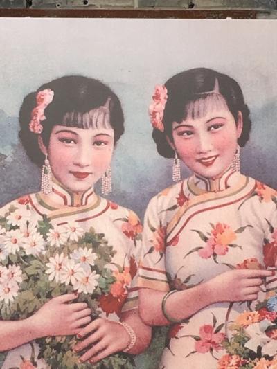 租界時代に憧れて 上海、蘇州、無錫の旅