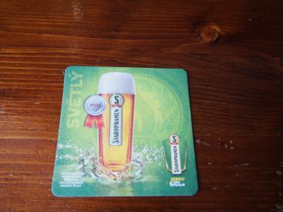 美しい街・ビールの美味しい街プラハへ行くー! ②