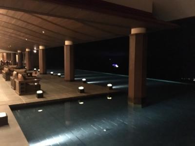 2017年10月 新潟 妙高高原~地元で温泉スパを楽しもう~@赤倉観光ホテルリゾート&スパ