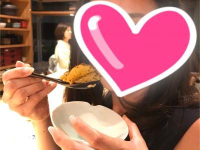神戸オリエンタルホテル宿泊の食べる旅☆料理屋植むら☆鉄板焼きミディアムレア