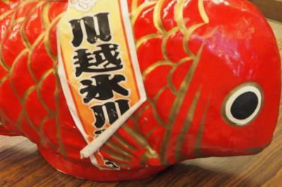 川越氷川神社 川越の総鎮守 夫婦神 縁結びの絵馬がずら~~っと並ぶ光景がいいねっ!