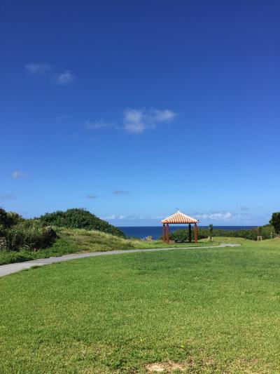 「西表島と小浜島のたぴ」3日目•西表島から小浜島へ