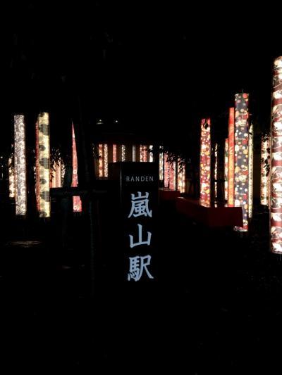 近鉄京都宿泊