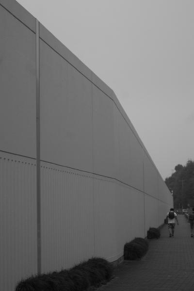 Welcome To Dark Side Of Japan―東京都下未解決事件現場を行く①(府中市三億円事件現場、八王子市スーパーナンペイパート従業員殺害現場)