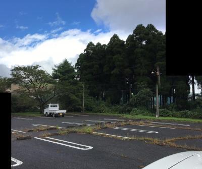 2017年秋 熊本・阿蘇旅行記 2日目