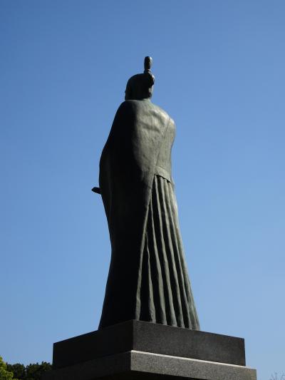 比叡山延暦寺千日回峰満行の大行満大阿闍梨さんの講演、高槻へ