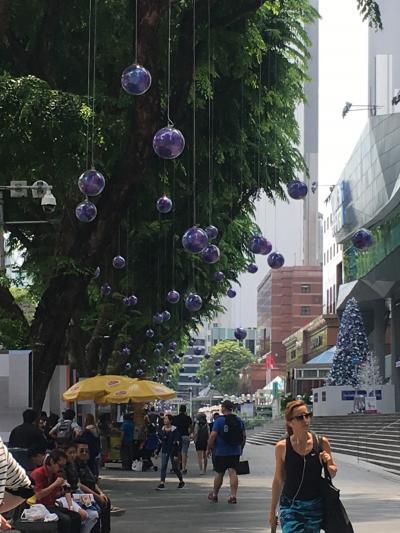 201710シンガポール