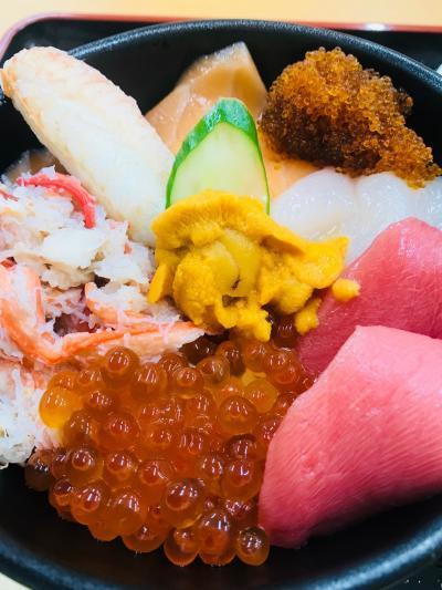 Air Asia 往復6600円で札幌 制限時間は6時間半!