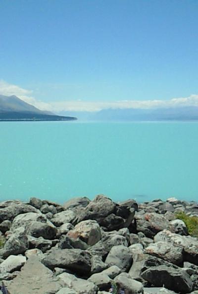 ニュージーランド2