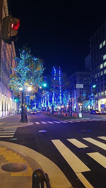 2017/11/15-18 大阪出張