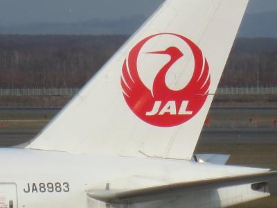 AMEXからのスペシャルオファー30,000ポイントの紹介キャンペーンを利用して、BA(ブリテイシュエアウエイズ)特典にて、JAL広島-羽田往復航空券2名分をプレゼントしました!