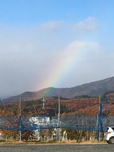 群馬県は埼玉県の上にあっても新潟は山越えした先にある