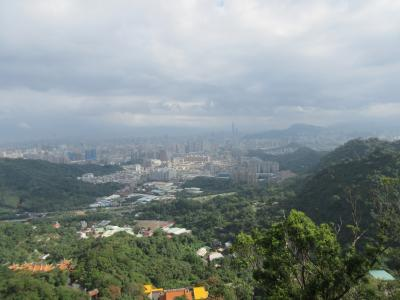 台北のメジャ-な観光地と、まだ日本人にはマイナ-な観光地・店をぶらり旅 (3)