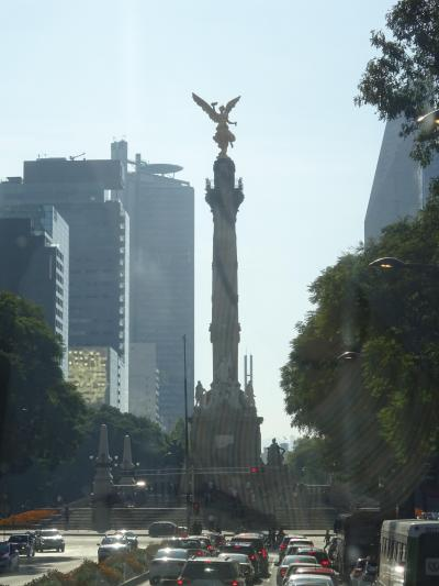 メキシコ・ペルーの旅⑤