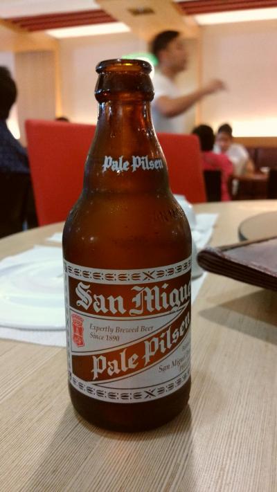 合気道:フィリピン遠征に参加/Aikido: Phillipines expedition