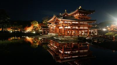 そうだ京都行こう2017秋