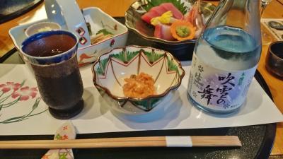 初体験、栃木の藤棚と群馬のSL (8-5) ヘルシーパル赤城で1泊