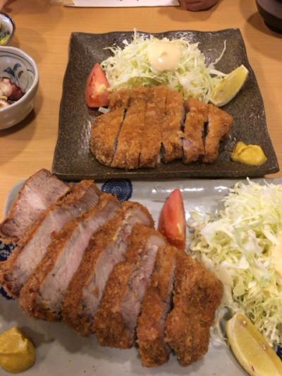 長野で花火、そして軽井沢、諏訪でも楽しもう!其の一