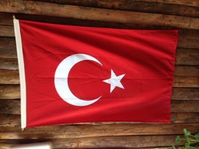 観光立国トルコの旅は心地よい 準備から出国まで