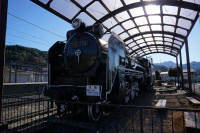 旅仲間と名古屋オフ会 前後にあの喫茶店と木曽福島駅に寄り道