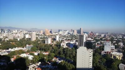 メキシコ・ペルーの旅⑥