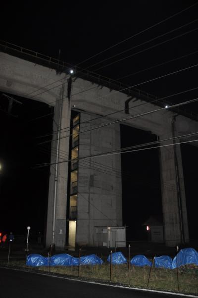 2017年12月おとなびパスの旅6(三江線下り)