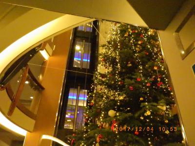 紫微斗数 オーロラ:フッティルーテン航路北上 TROLLF JORD船上オーロラ観察 動画+4K写真220枚