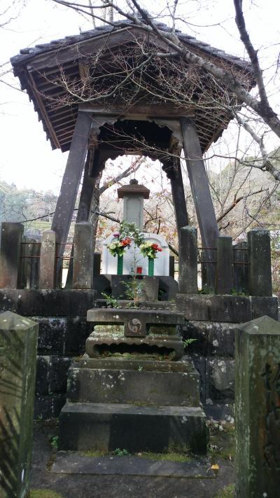 元禄赤穂事件に関係する寺