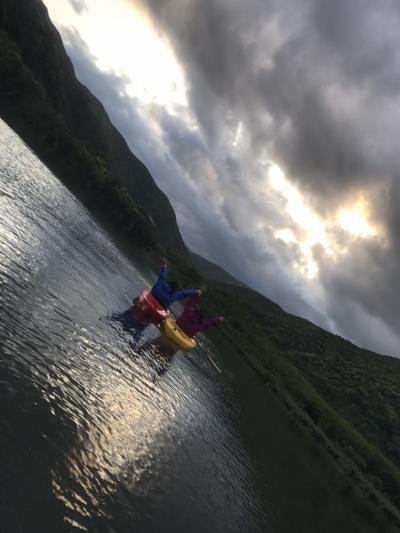 女子2人旅☆初めてのバニラエアで奄美大島byバニラエア