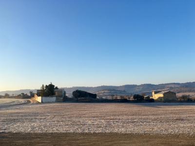 北スペインとピレネー山脈レンタカー旅、20日間 25
