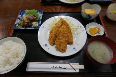 神奈川旅行記~2017 小田原市編~その2