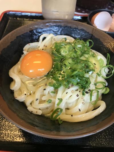 2017年4月香川