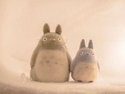雪だるまにほっこりする旅「桑島雪だるままつり」