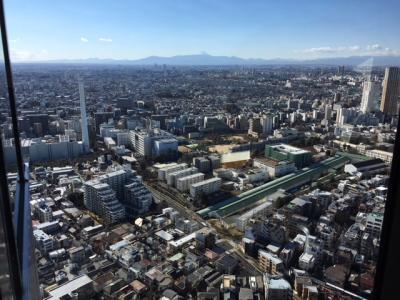 恵比寿 散策 恵比寿神社や恵比寿ガーデンプレイス
