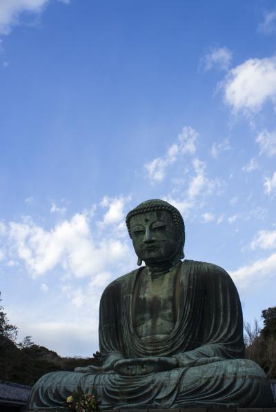 江ノ島・鎌倉をぶらぶらお散歩