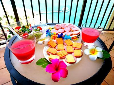 子どもといく年末ハワイ(8ヶ月、4歳、6歳)その3 ~クリスマスアフターセール雨の日のアラモアナ~