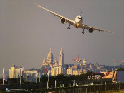 成田市  航空科学博物館と  さくらの山公園で飛行機を満喫          *:゜☆ヽ(*'∀'*)/☆゜:。*。