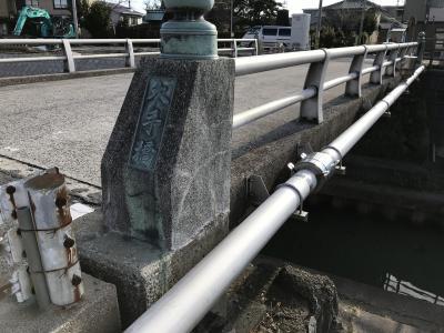 三重県の城跡巡り(信長巡り):長島の一向一揆