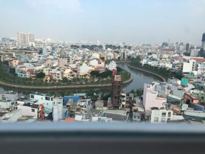 子連れ旅行記 ベトナム2015①