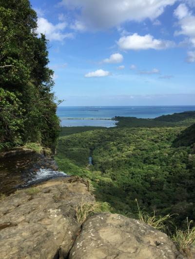 沖縄離島の旅 vol.4