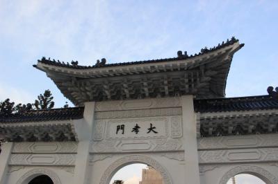 台湾日帰り弾丸旅行【Part2】おまけは築地で朝食を♪