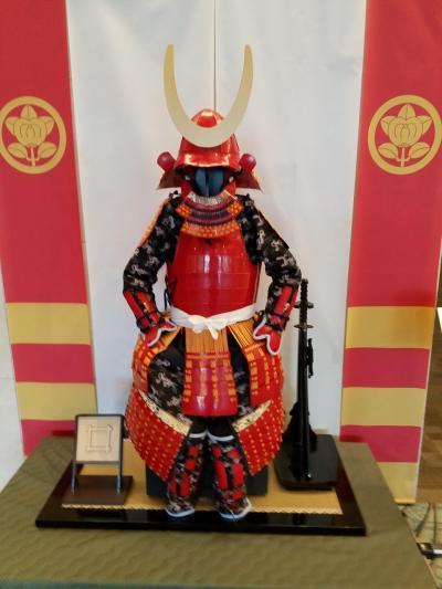独身貴族おっさんの2018旅始め。~何時もの静岡へ~
